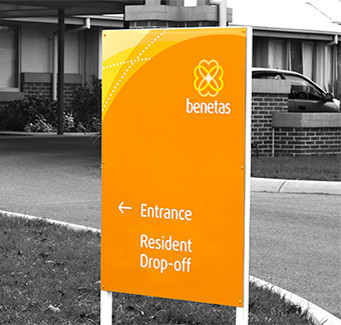 Product-Landing_directional_signage_colour